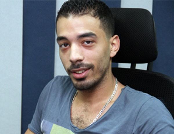 ابن حجاج عبدالعظيم