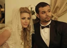 ابن عبدالله محمود وزوجته سارة نخلة