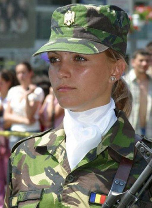 روسيات للتعارف والزواج تعارف روسيات مسلمات للزواج موقع