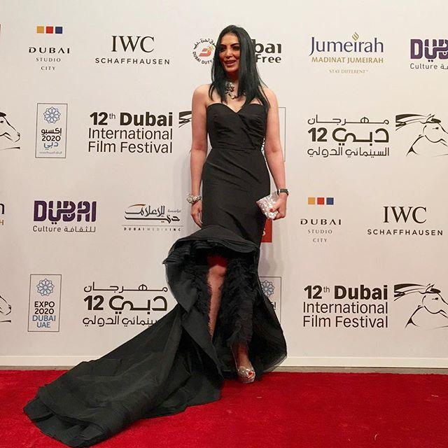 مهرجان دبي السينمائي الدولي (4)