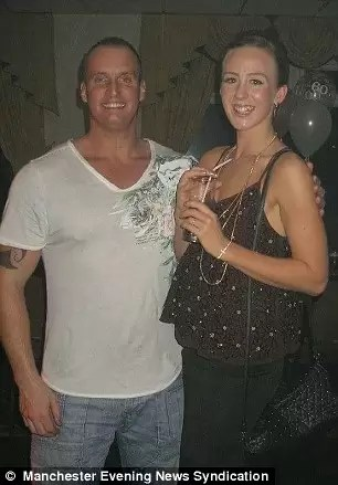 2F63800D00000578-3360511-Pictured_Dean_Wharmby_and_his_partner_Charlotte_Rigby-a-33_1450172128671