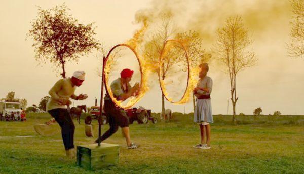 hula-hoop_1439454095