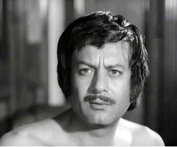 ابراهيم خان