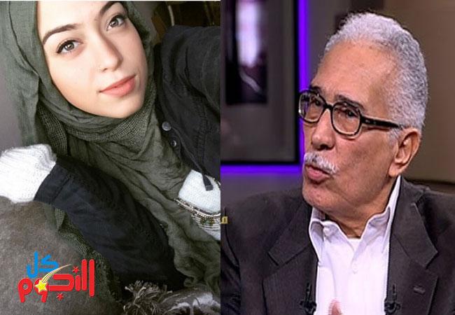 عبدالرحمن ابو زهرة