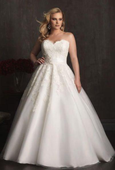 1452610065_allure_bridals_2