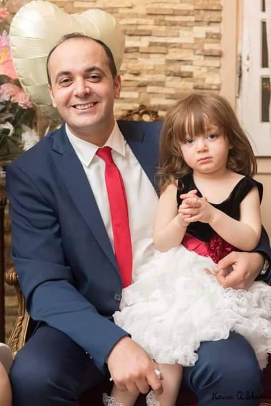 منى ابنة احمد زاهر3