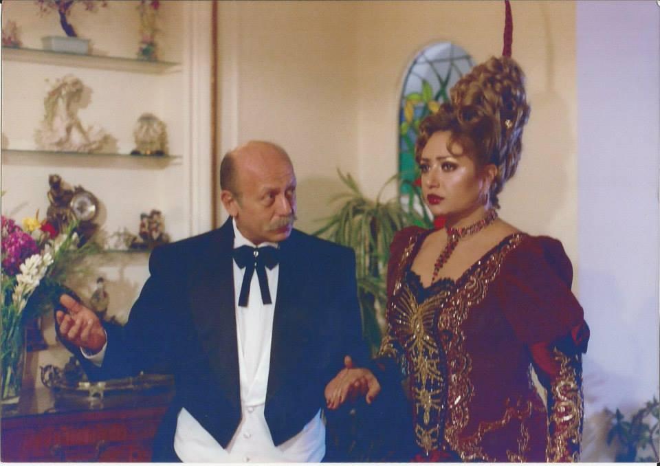 حمدي السخاوي (11)