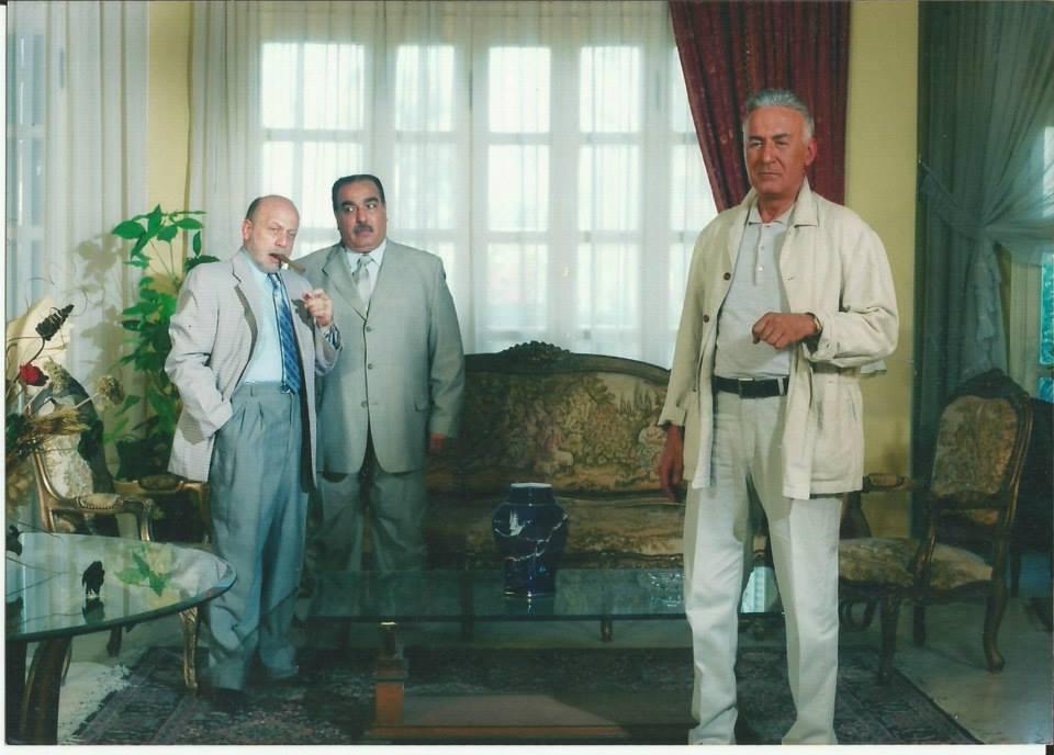 حمدي السخاوي (4)