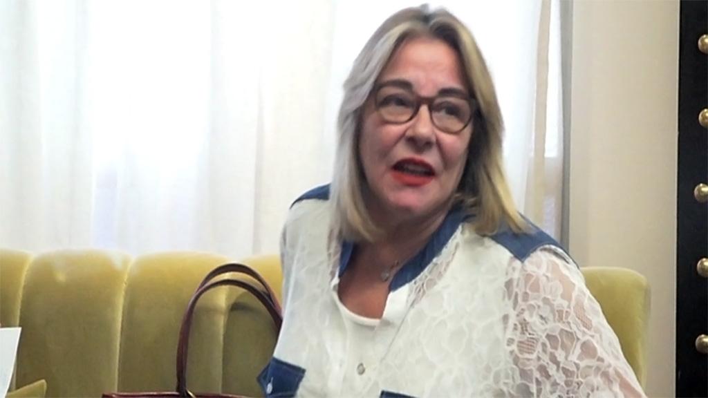 مها ابو عوف (4)