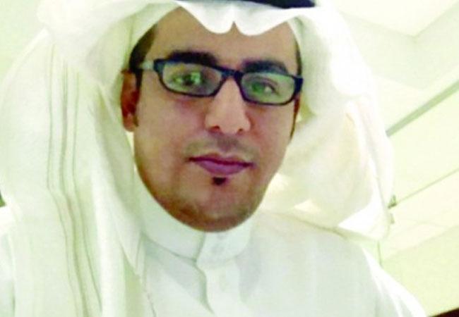 وائل المسند - بارزة