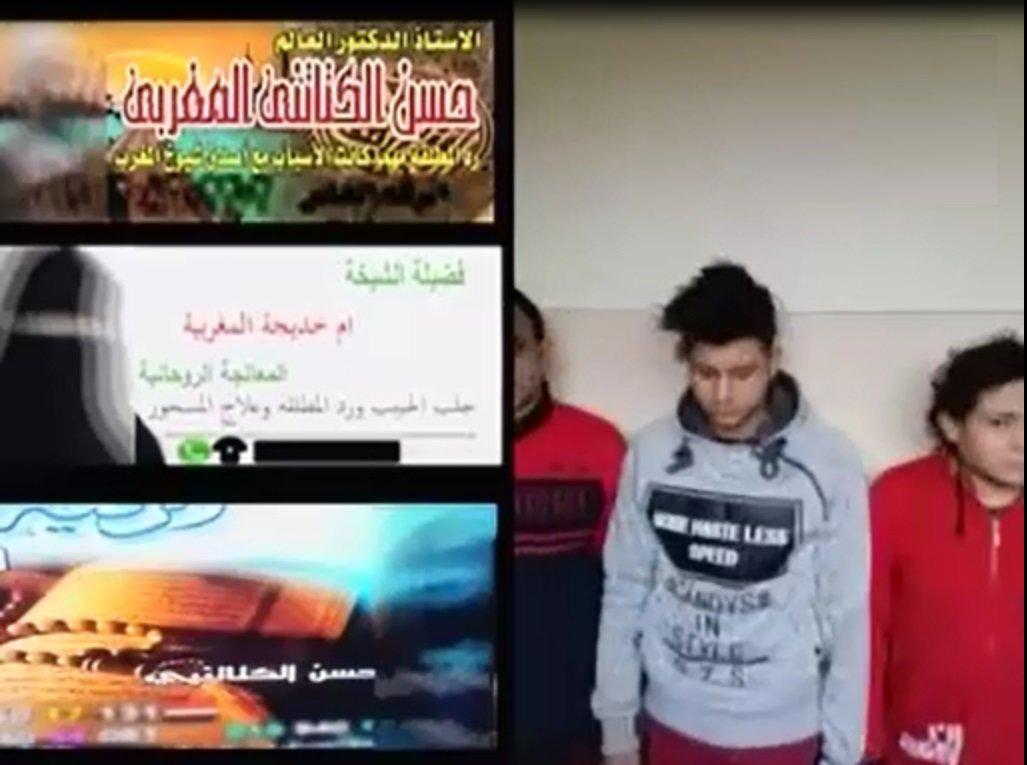 ام خديجة المغربية2