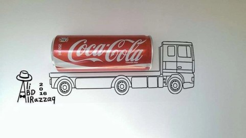 i-draw-interactive-illustrations-using-everyday-objects-part-5-10__880