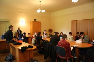 konferencja5