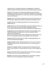 Kolonihistorisk Center Generalforsamlingsreferat 2015 side 2