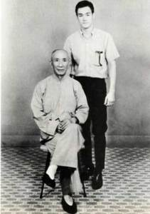 bruce_lee_and_master