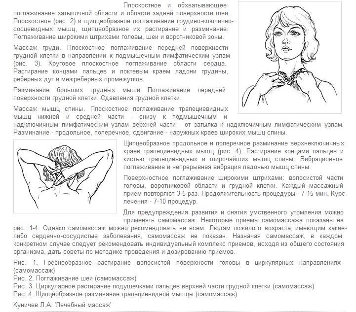 massazh-pri-umstv-utomlenii-2