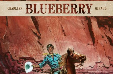 Blueberrrrry