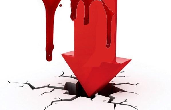 [Image: Market-Bloodbath.jpg?resize=597%2C385]