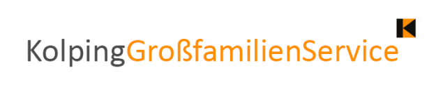 KolpingGroßfamilienService