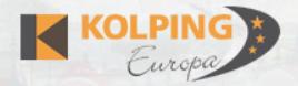 Kolpingwerk Europa