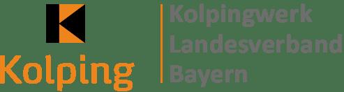 Kolpingwerk Landesverband Bayern