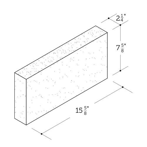 Block – Koltcz Block Company