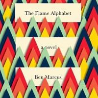 2012'nin en iyi 50 kitap kapağı