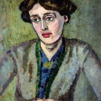 """Virginia Woolf'tan Vita Sackville-West'e: """"Bana bir işaret verin, rica ediyorum sizden"""""""