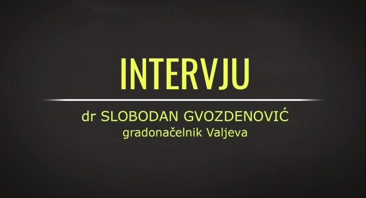 intervju dr slobodan gvozdenovic
