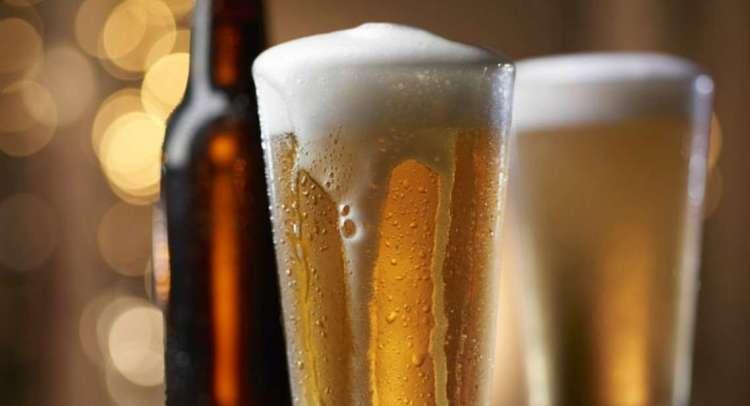 Valjevska pivara počinje da proizvodi jagodinsko pivo
