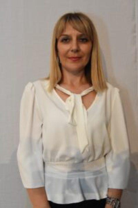 Branka Rosić