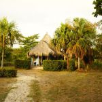 Hotel Playa Mandala Palomino