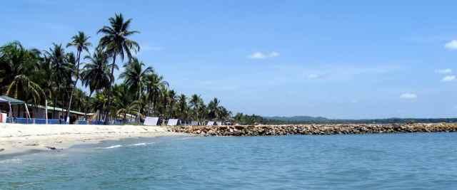 playas-en-covenas-sucre