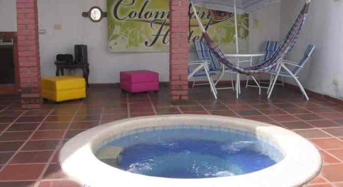colombian_home_hostel