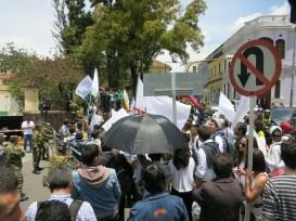marcha-estudiantil-por-la-paz-bogota-05-09-2016-034