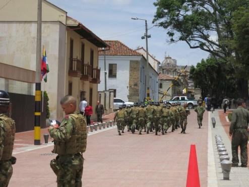 marcha-estudiantil-por-la-paz-bogota-05-09-2016-057