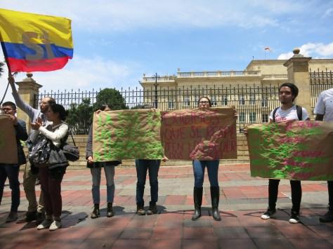 marcha-estudiantil-por-la-paz-bogota-05-09-2016-074