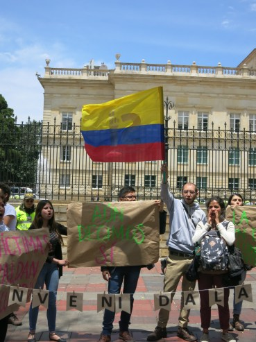 marcha-estudiantil-por-la-paz-bogota-05-09-2016-080