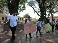 marcha-estudiantil-por-la-paz-bogota-05-09-2016-087