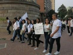 marcha-estudiantil-por-la-paz-bogota-05-09-2016-151