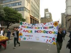 marcha-estudiantil-por-la-paz-bogota-05-09-2016-174