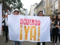 marcha-estudiantil-por-la-paz-bogota-05-09-2016-215
