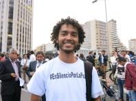 marcha-estudiantil-por-la-paz-bogota-05-09-2016-226
