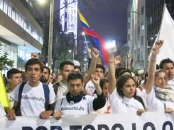 marcha-estudiantil-por-la-paz-bogota-05-09-2016-311