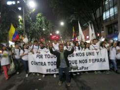 marcha-estudiantil-por-la-paz-bogota-05-09-2016-333