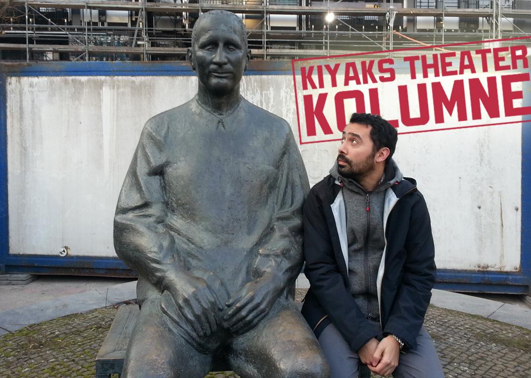 gorki_kolumne9_web