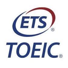 3か月でTOEIC 700点を超える! たった3冊の参考書で突破できます。