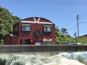 孤独のグルメ聖地巡礼 日間賀島の「タコ飯」を食べてきた