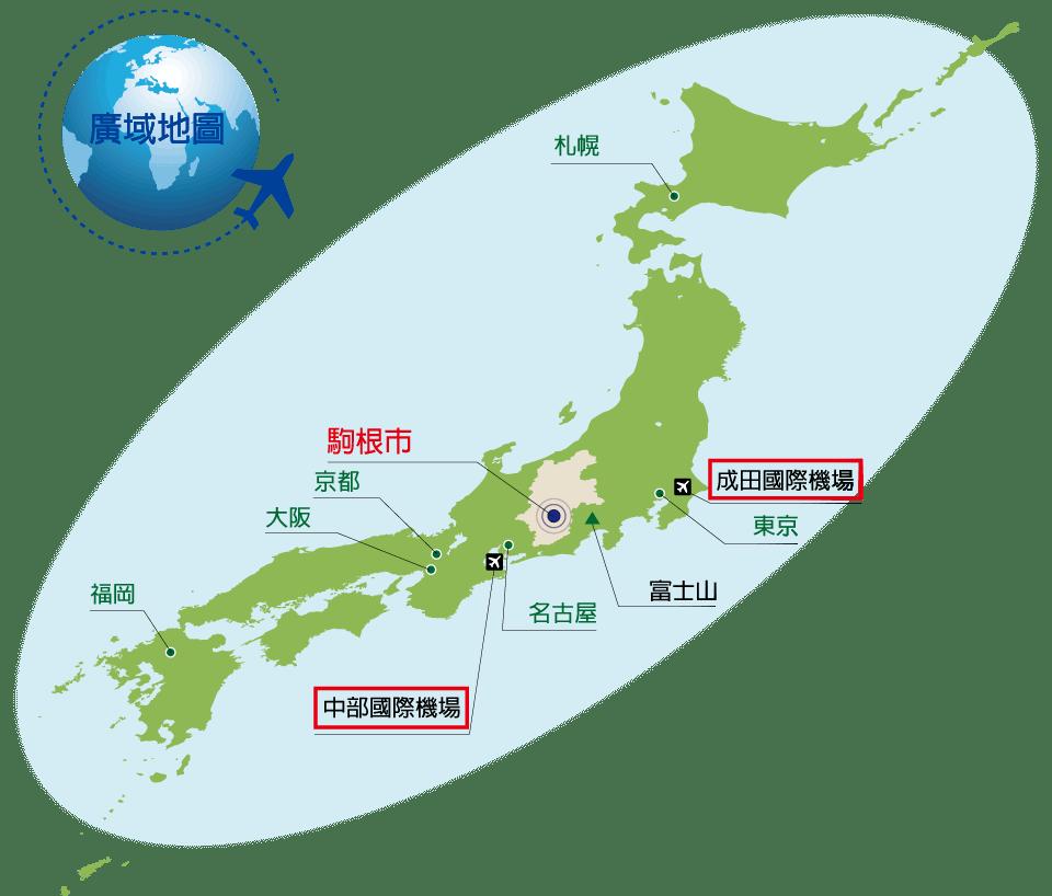 map_japan_tw