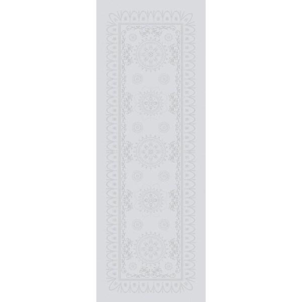 ガルニエ・ティエボー エロイーズ ダイヤ テーブルランナー